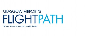 Glasgow Airport Flightpath Fund