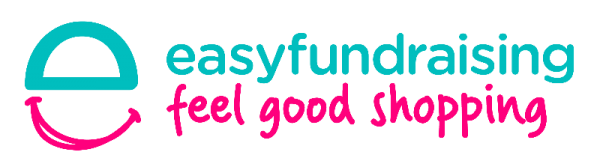 Raise funds for free via Easy Fundraising