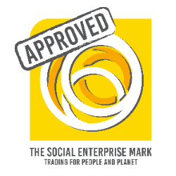 Social Enterprise Mark - Upholding the standard for social enterprise